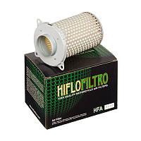 Воздушный фильтр Hiflo HFA3503