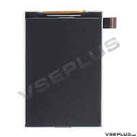 Дисплей (экран) ZTE Grand X / Grand X IN / V790 Mimosa