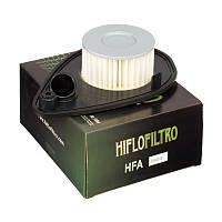 """Фильтр воздушный Hiflo M50 Boulevard """"05-08 / VZ800 Marauder """"05-08"""