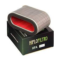 """Фильтр воздушный Hiflo ST1300 Pan European """"02-15"""