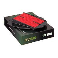 Воздушный фильтр Hiflo HFA4915