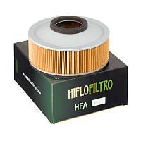 Фильтр воздушный Hiflo VN800