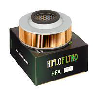 "Фильтр воздушный Hiflo VN1500 ""96-08 / VN1600 Mean Streak ""04-08"