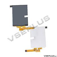 Дисплей (экран) Sony Ericsson U20 Xperia X10 mini Pro