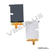 Дисплей (экран) Sony Ericsson E10 Xperia X10 mini