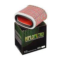 Воздушный фильтр Hiflo HFA1908