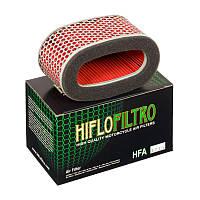 Воздушный фильтр Hiflo HFA1710