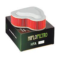 """Фильтр воздушный Hiflo VTX1300 """"03-09"""