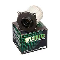 """Фильтр воздушный Hiflo VZ800 Marauder """"97-04"""
