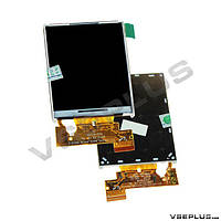 Дисплей (экран) Samsung S6700