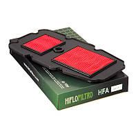 Воздушный фильтр Hiflo HFA1615