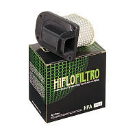 Воздушный фильтр Hiflo HFA4704