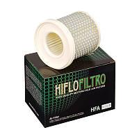 Воздушный фильтр Hiflo HFA4502
