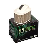 Воздушный фильтр Hiflo HFA2707