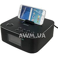 Bluetooth акустика Remax RB-H3C