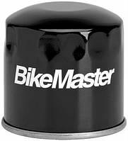 Фильтр масляный BikeMaster 1608 (аналог HF204)