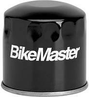Фильтр масляный BikeMaster 1627 (аналог HF147)