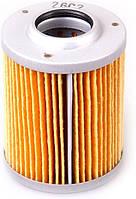 Фильтр масляный BikeMaster 1649 (аналог HF152)