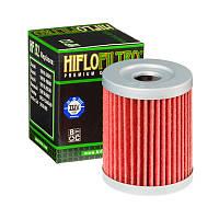 Масляный фильтр Hiflo - HF132