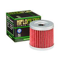 Масляный фильтр Hiflo - HF139