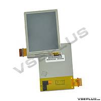 Дисплей (экран) HTC Dopod M700 / Dopod P800 / Dopod P800W / O2 XDA orbit / Orange SPV M650 / P3300 Artemis