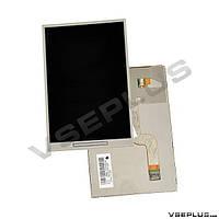 Дисплей (экран) HTC A6161 Magic