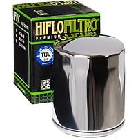 Масляный фильтр Hiflo - HF171C