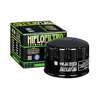 Масляный фильтр Hiflo - HF184