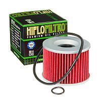 Масляный фильтр Hiflo - HF401