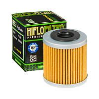 Масляный фильтр Hiflo - HF563