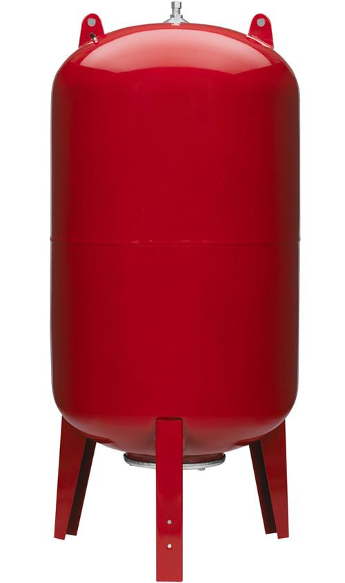 Баки круглые напольные Maxivarem  UR400471CS000000   LR CE 400 , VAREM (Италия)