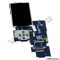 Дисплей (экран) Samsung J600 / J600E