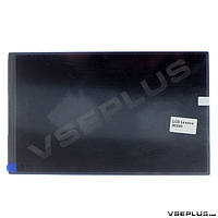 Дисплей (экран) Lenovo A5500 IdeaTab / A8-50 Tab 2 / A8-50F Tab 2
