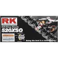 Звено цепи RK 520XSO