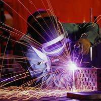 Сварочные работы и монтаж метало конструкции. Изготовления под заказ., фото 1