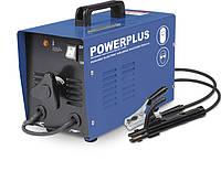 Сварочный аппарат PowerPlus POW462