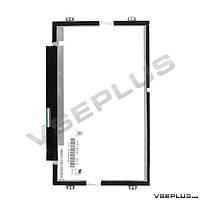 Дисплей (экран) под китайский планшет N101L6-L0D, B101AW06 Т.1, LTN101NT05, LP101WSB, HSD101PFW4, N101LGE