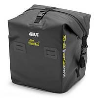 Сумка в кофр центральный GIVI Monokey Trekker Outback (42 литра)