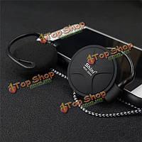 Шини q940 3.5mm спорта гарнитуры ушной крючок стерео наушники наушники для мобильного телефона mp3 MP4-плеер