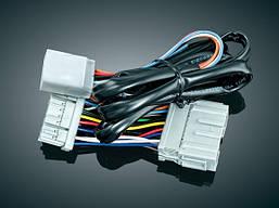 Комплект проводки для допподсветки