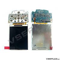 Дисплей (экран) Samsung U450