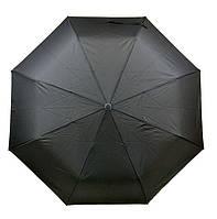 Зонт Автомат Мужской понж Susino 3411B black