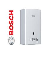 Газовая колонка Bosch Therm 4000  W10 -2P. Пьезарозжиг. Без модуляции!!!