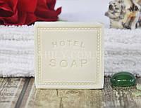 Мыло одноразовое (15 гр) для гостиниц, отелей, спа-центров