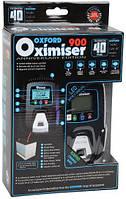 Интелектуальное зарядное уст-во Oxford Oximiser 900
