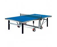 Теннисный стол Cornilleau (Competition 540 ITTF)