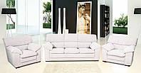 Комплект мягкой мебели Рио