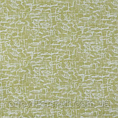 Ткань для штор Spitalfields Prestigious Textiles