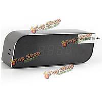 YS-rv06 HD 720p Wi-Fi часы p2p камеры обнаружения движения ночного видения Домофон поддержка 32Гб TF карта