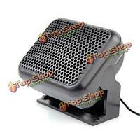 NSP-100 CB ветчина радио мини-динамик для внешних портативной рации Kenwood Motorola ICOM YAESU